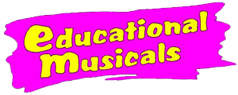 EDUCATIONAL MUSICALS LTD